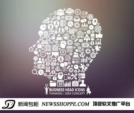 新闻专柜:软文推广的效果怎么样?选择软文营销平台很重要