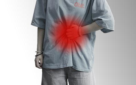 天津医博医院讲述:肠胃疾病的征兆和危害,就是肠胃病的警钟